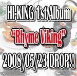 HI-KING_Rhyme-Viking[1].jpg